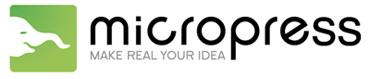 Micropress srl – Fermo