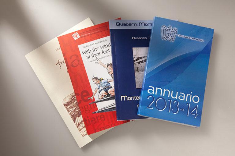Editoria - Libri vari
